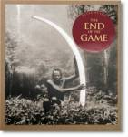 The End of the Game. 50th Anniversary Edition Beard, Peter