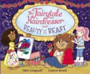 The Fairytale Hairdresser and Beauty and the Beast Longstaff, Abie