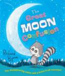 The Great Moon Confusion Byrne, Richard