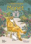 The Green Fingers of Monsieur Monet Ascari, Giancarlo; Valentinis, Pia