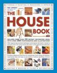 The House Book Mike Lawrence