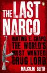 The Last Narco Beith, Malcolm