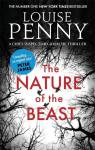 The Nature of the Beast Pennyová Louise