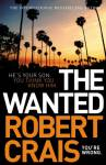 The Wanted Crais, Robert