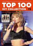 Top 100 Hit Collection. Nr.72 Bye, Uwe