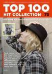 Top 100 Hit Collection. Nr.73 Bye, Uwe