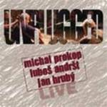 Unplugged Live Michal Prokop