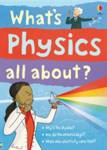 What's Physics All About? Davies Kate