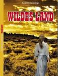 Wildes Land Jennings, Andrea
