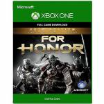 For Honor Gold edice - (Play Anywhere) (3307215972298)