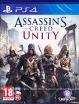 "Assassin""s Creed: Unity (PS4)"