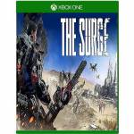 The Surge - Xbox One (3512899117280)