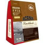 ACANA DOG RANCHLANDS 6,8KG