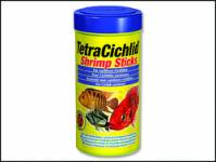 TETRA Cichlid Shrimp Sticks (250ml)