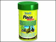 TETRA Pleco Wafer (100ml)