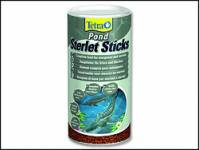 TETRA Pond Sterlet Sticks (1l)