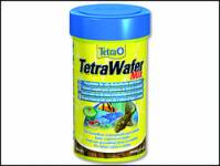 TETRA Wafer Mix (100ml)