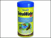 TETRA Wafer Mix (250ml)