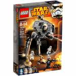 LEGO Star Wars 75083 Pilot AT-DP (5702015352093)