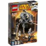 Stavebnica Lego Star Wars TM 75083 Pilot AT-DP