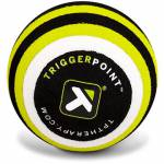 Trigger Point Mb1 - 2.5 Inch Massage Ball   (3700006350051)