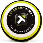 Trigger Point Mb5 - 5.0 Inch Massage Ball  (3700006350075)