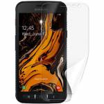 Screenshield SAMSUNG Galaxy XCover 4S na displej (SAM-G398-D)