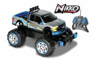 NIKKO - RC Off-Road Ford F-150 1:18