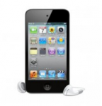 Apple iPod Touch 4th 64GB