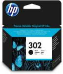 Cartridge, toner HP 302, F6U66AE (F6U66AE)