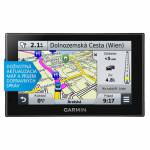 Garmin nüvi 2689LM Lifetime