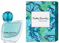 Betty Barclay Pretty Butterfly toaletná voda 20 ml