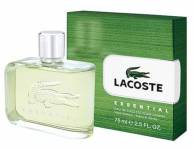 Lacoste Essential 75ml