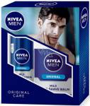 Nivea Shaving Balm Original 2015