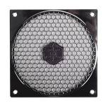 SilverStone Grille and Filter Kit 120mm (SST-FF121B)