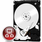 Western Digital 2.5 Red Mobile 1000GB 16MB cache (WD10JFCX)
