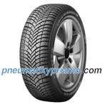 BF Goodrich g-Grip All Season 2 ( 175/60 R15 81H )