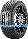 Bridgestone Potenza RE 050 A EXT ( 235/45 R17 94W runflat )