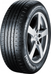 Continental ContiEcoContact 5 215/65 R17 91W