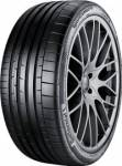 Continental SportContact 6 275/45 R21 110Y