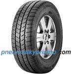 Continental VanContact Winter ( 285/65 R16C 131R 10PR )