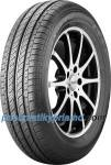 Federal SS-657 ( 175/70 R13 82T )
