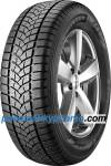 Firestone DESTINATION WINTER 235/60 R18 107H