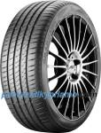Firestone ROADHAWK 165/65 R15 81T