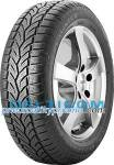 General Altimax Winter Plus ( 175/70 R14 84T )