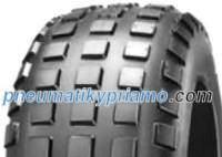 Import K383 Power Turf ( 17x8.00 -8 2PR TL NHS )