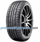 Kumho Ecsta PS31 ( 275/35 ZR18 99W XL )