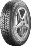 Matador MP62 ALL WEATHER EVO 185/55 R15 102/100R
