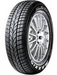 Maxxis 215/65R16 98H WP-05