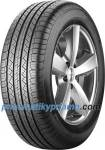 Michelin Latitude Tour HP ( 235/60 R18 107V XL J, LR )